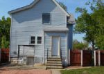 Foreclosed Home in Rockford 61104 17TH AVE - Property ID: 4143963389