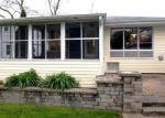 Foreclosed Home in Lombard 60148 N ELIZABETH ST - Property ID: 4143966456