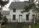 Foreclosed Home in Belvidere 61008 GRANGE HALL RD - Property ID: 4143975663