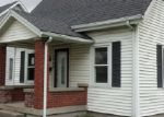 Foreclosed Home in Connersville 47331 E 5TH ST - Property ID: 4143996236
