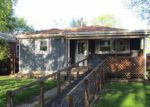 Foreclosed Home in Hammond 46324 WHITE OAK AVE - Property ID: 4144003692
