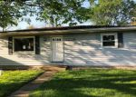 Foreclosed Home in Crawfordsville 47933 E US HIGHWAY 136 - Property ID: 4144009829