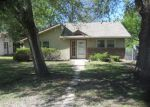 Foreclosed Home in Udall 67146 E MINA ST - Property ID: 4144015967