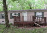 Foreclosed Home in Jeffersonville 40337 KY HIGHWAY 1050 - Property ID: 4144027336
