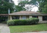 Foreclosed Home in Shreveport 71108 QUILEN BLVD - Property ID: 4144044866