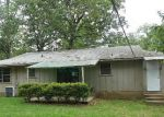 Foreclosed Home in Shreveport 71118 HAWTHORNE DR - Property ID: 4144045739