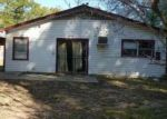 Foreclosed Home in Shreveport 71108 GRASSMERE ST - Property ID: 4144047485