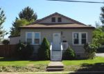 Foreclosed Home in Frederick 21701 CATOCTIN AVE - Property ID: 4144066763