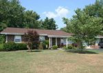 Foreclosed Home in Frederick 21701 OLD ANNAPOLIS RD - Property ID: 4144068957