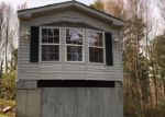 Foreclosed Home in Gray 4039 WILD ACRES RD - Property ID: 4144075516