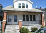 Foreclosed Home in Detroit 48210 PARKINSON ST - Property ID: 4144079910