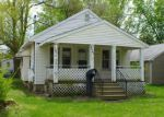 Foreclosed Home in Lansing 48906 DOWNEY ST - Property ID: 4144086468