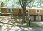Foreclosed Home in Excelsior Springs 64024 FINE ST - Property ID: 4144100478