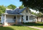 Foreclosed Home in Farmington 63640 PERRINE RD - Property ID: 4144104421