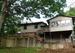 Foreclosed Home in Arnold 63010 SHAMROCK DR - Property ID: 4144105741