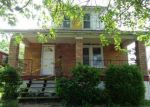 Foreclosed Home in Jefferson City 65101 WASHINGTON ST - Property ID: 4144111431