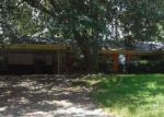 Foreclosed Home in Jackson 39212 WARREN ST - Property ID: 4144118435