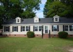 Foreclosed Home in Greenville 27834 OAK GROVE AVE - Property ID: 4144128509