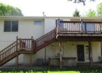Foreclosed Home in Omaha 68164 LARIMORE AVE - Property ID: 4144143850