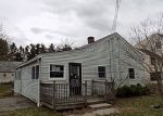 Foreclosed Home in Manchester 3103 ROSEMONT AVE - Property ID: 4144147788