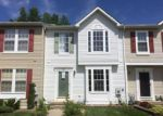 Foreclosed Home in Blackwood 08012 PINEHURST CT - Property ID: 4144149983