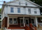 Foreclosed Home in Trenton 08638 CAIN AVE - Property ID: 4144151278
