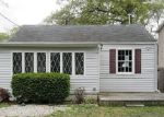 Foreclosed Home in Toms River 08753 SWAN BLVD - Property ID: 4144152154