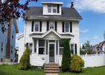 Foreclosed Home in Elizabeth 7208 LINCOLN AVE - Property ID: 4144161808