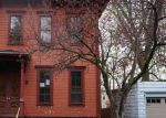 Foreclosed Home in Syracuse 13203 GERTRUDE ST - Property ID: 4144188961