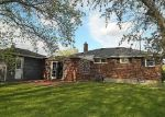 Foreclosed Home in Buffalo 14224 WALTERCREST TER - Property ID: 4144196844