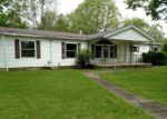 Foreclosed Home in Peebles 45660 DAVIS MEMORIAL RD - Property ID: 4144203853