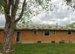 Foreclosed Home in Dayton 45414 GIPSY DR - Property ID: 4144205148