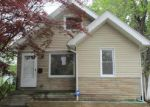 Foreclosed Home in Toledo 43613 BRAME PL - Property ID: 4144224424