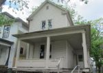 Foreclosed Home in Columbus 43204 S OGDEN AVE - Property ID: 4144230115