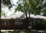Foreclosed Home in Pryor 74361 SE 15TH ST - Property ID: 4144248519