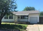 Foreclosed Home in Tulsa 74115 E INDEPENDENCE PL - Property ID: 4144251584
