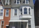 Foreclosed Home in York 17403 E PHILADELPHIA ST - Property ID: 4144254207