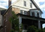 Foreclosed Home in Aliquippa 15001 WILLIAMS ST - Property ID: 4144261211