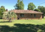Foreclosed Home in West Columbia 29172 STARVIEW DR - Property ID: 4144274350