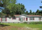 Foreclosed Home in Mc Coll 29570 ACADEMY RD - Property ID: 4144279615