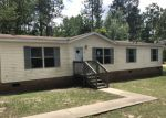 Foreclosed Home in Gaston 29053 OAKTURN LN - Property ID: 4144281808