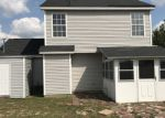 Foreclosed Home in Columbia 29229 W WAVERLY PLACE CT - Property ID: 4144284424