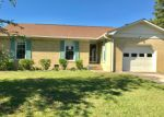 Foreclosed Home in West Columbia 29170 CEDAR FIELD LN - Property ID: 4144289242