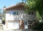 Foreclosed Home in Sioux Falls 57104 N LAKE AVE - Property ID: 4144291438