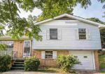 Foreclosed Home in Chattanooga 37406 COTTONWOOD LN - Property ID: 4144300188