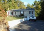 Foreclosed Home in Chattanooga 37412 JOHN ROSS RD - Property ID: 4144304128