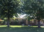 Foreclosed Home in Winchester 37398 ALLEN DR - Property ID: 4144324729