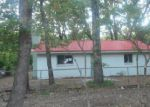 Foreclosed Home in Quinlan 75474 LIVE OAK ST - Property ID: 4144329993