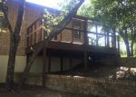 Foreclosed Home in Brownwood 76801 MESA VIEW RD - Property ID: 4144335679