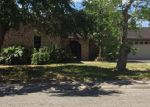 Foreclosed Home in Kingsville 78363 CHRISTY AVE - Property ID: 4144347496